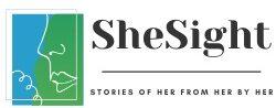 SheSight